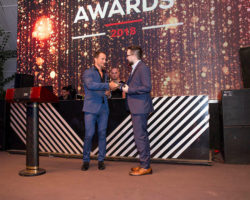 aw-summit-2018-despre-premiile-castigate-de-money-studio (3)