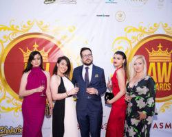 aw-summit-2018-despre-premiile-castigate-de-money-studio (4)