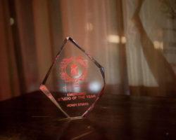 aw-summit-2018-despre-premiile-castigate-de-money-studio (7)