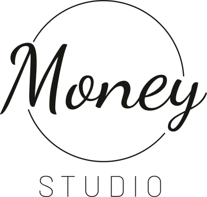 Money studio
